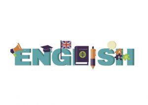 apprendre-anglais