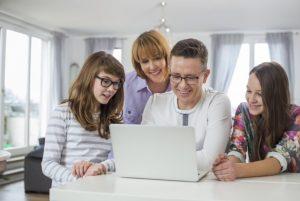 famille-accueil-sejour-linguistique