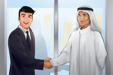 apprendre-langue-arabe