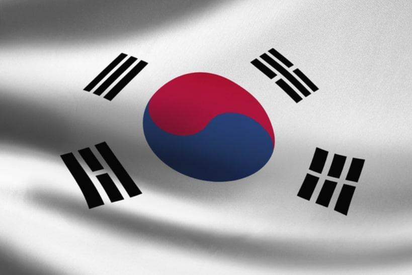 apprendre-le-coreen
